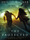 The Protected (eBook)