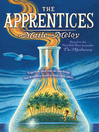 The Apprentices (eBook): The Apothecary Series, Book 2