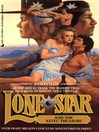 The Aztec Treasure (eBook): Lone Star Series, Book 123