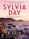 Razor's  Edge (eBook)