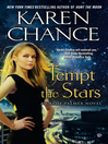 Tempt the Stars (eBook): Cassie Palmer Series, Book 6