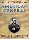 American General (eBook): The Life and Times of William Tecumseh Sherman