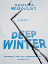 Deep Winter (eBook): A Novel