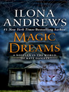 Magic Dreams (eBook)