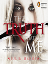 All the Truth That's In Me (MP3)