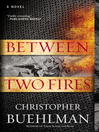 Between Two Fires (eBook)