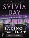 Taking the Heat (eBook)
