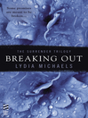 Breaking Out (eBook): The Surrender Trilogy, Book 2