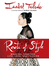 Roots of Style (eBook): Weaving Together Life, Love, and Fashion