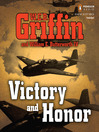Victory and Honor (MP3): Honor Bound Series, Book 6