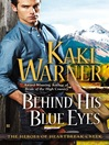 Behind His Blue Eyes (eBook)
