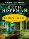 Looking for Me (eBook)