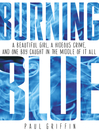 Burning Blue (eBook)