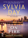 On Fire (eBook)