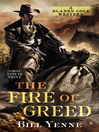 The Fire of Greed (eBook)