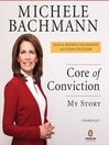 Core of Conviction (MP3): My Story