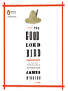 The Good Lord Bird (MP3)