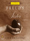 Freud's Sister (MP3): A Novel