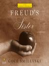 Freud's Sister (MP3): A Novel