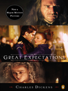 Great Expectations (eBook): (Movie Tie-In)