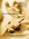 Are You Happy? (eBook): A Childhood Remembered