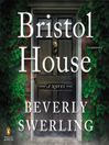 Bristol House (MP3)