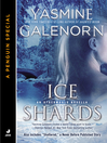 Ice Shards (eBook): An Otherworld Novella