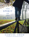 The Spirit of the Place (eBook)