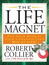 The Life Magnet (MP3)