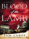 Blood of the Lamb (eBook): A Novel of Secrets