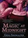 Magic at Midnight (eBook)
