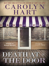 Death at the Door (eBook): Death On Demand Series, Book 24