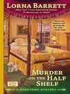 Murder on the Half Shelf (eBook): Booktown Mystery Series, Book 6