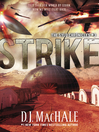 Strike (eBook): Sylo Series, Book 3