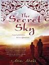 The Secret Sky (eBook): A Novel of Forbidden Love in Afghanistan
