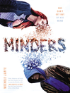 Minders (eBook)