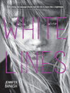 White Lines (eBook)