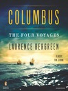Columbus (MP3): The Four Voyages