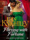 Flirting With Fortune (eBook)