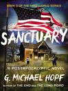 Sanctuary (eBook): A Postapocalyptic Novel