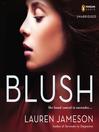 Blush (MP3)