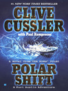 Polar Shift (MP3): NUMA Files Series, Book 6