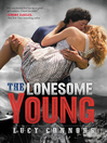 The Lonesome Young (eBook)