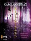 Blythewood (MP3): Blythewood Series, Book 1