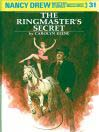 The Ringmaster's Secret eBook