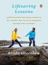 Lifesaving Lessons (eBook): Notes from an Accidental Mother