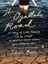 The Ogallala Road (eBook): A Memoir of Love and Reckoning