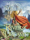 River of Dreams (eBook)