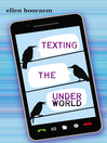 Texting the Underworld (eBook)