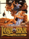 The Trail to Abilene (eBook): Lone Star Series, Book 114